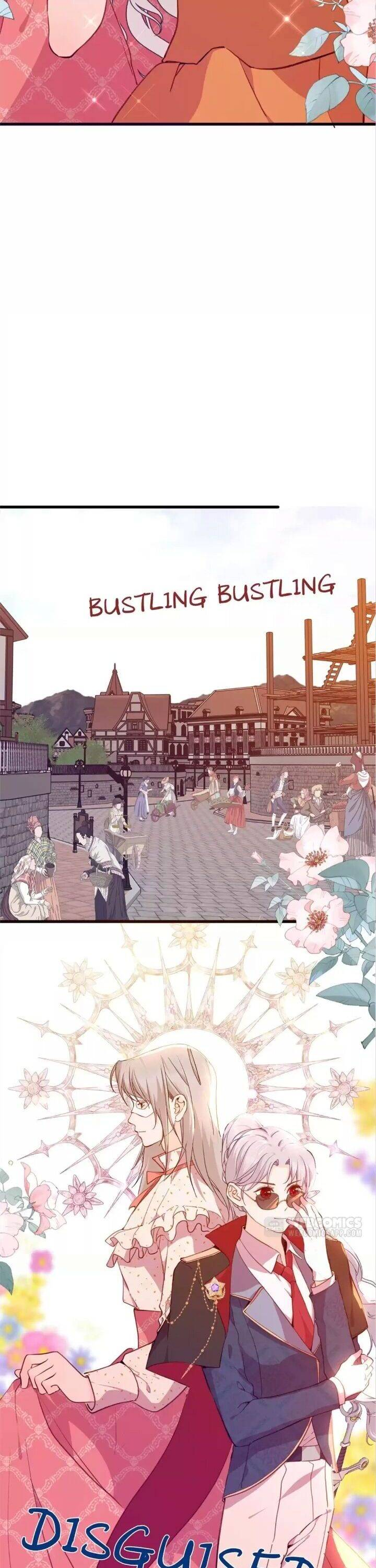 The Making Of A Princess - chapter 82 - #2