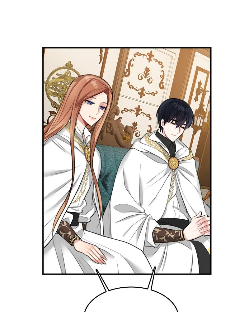 The Newlywed Diary of a Witch and a Dragon - chapter 16 - #3