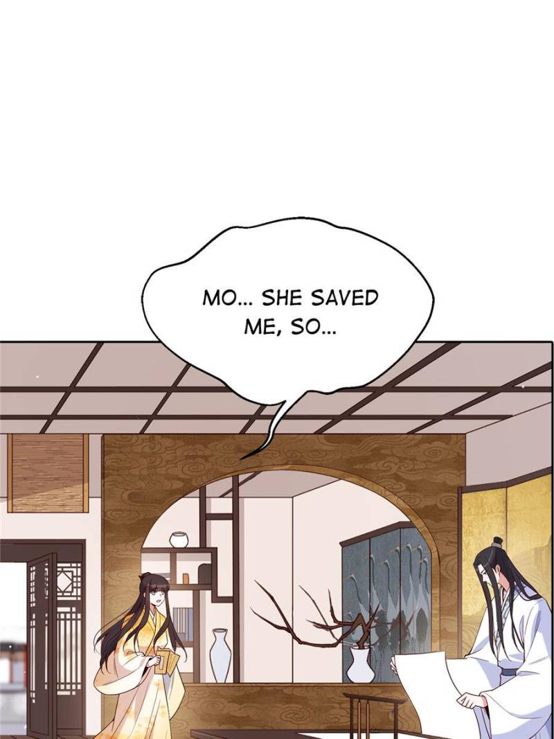 The Phoenix In A Turbulent World - chapter 58 - #1