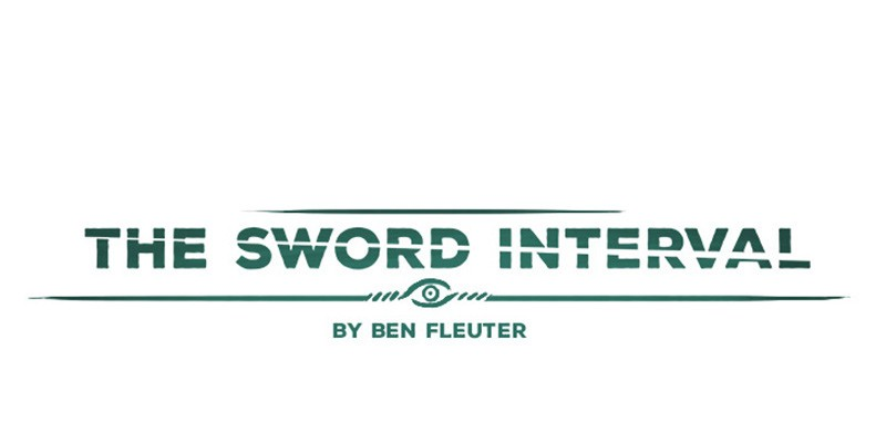 The Sword Interval - chapter 110 - #1