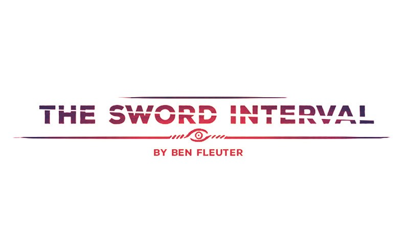 The Sword Interval - chapter 145 - #1