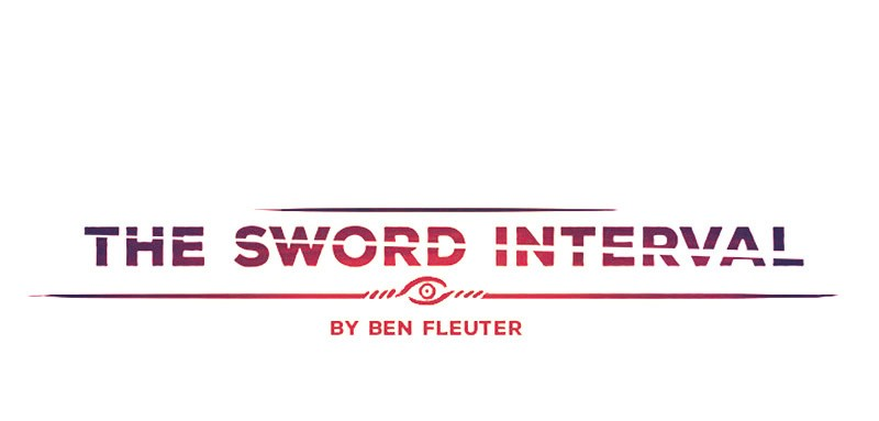 The Sword Interval - chapter 172 - #1