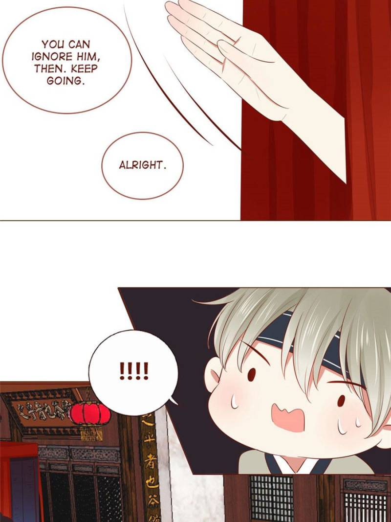 The Tiger King'S Diary - chapter 53 - #3