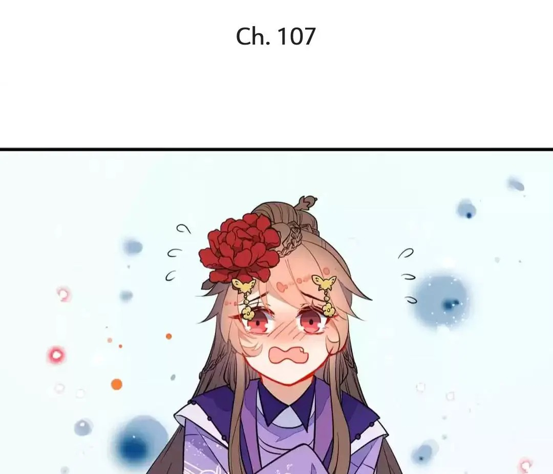 Tip to Taming the Flirting Girl - chapter 107 - #1