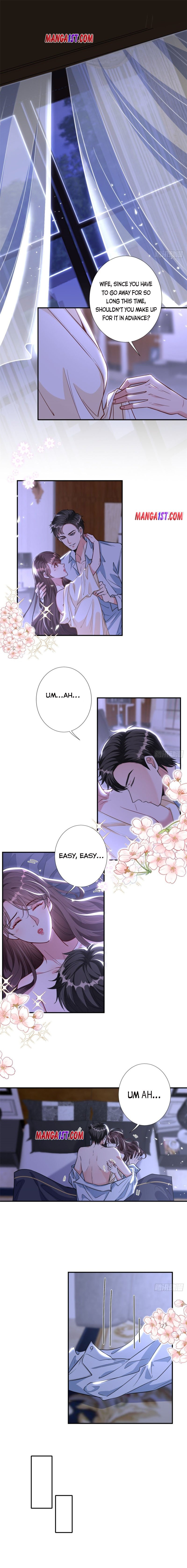 Trial Marriage Husband: Need To Work Hard - chapter 120 - #1