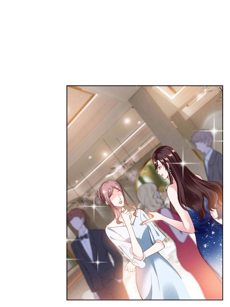 Trial Marriage Husband: Need To Work Hard - chapter 42 - #1