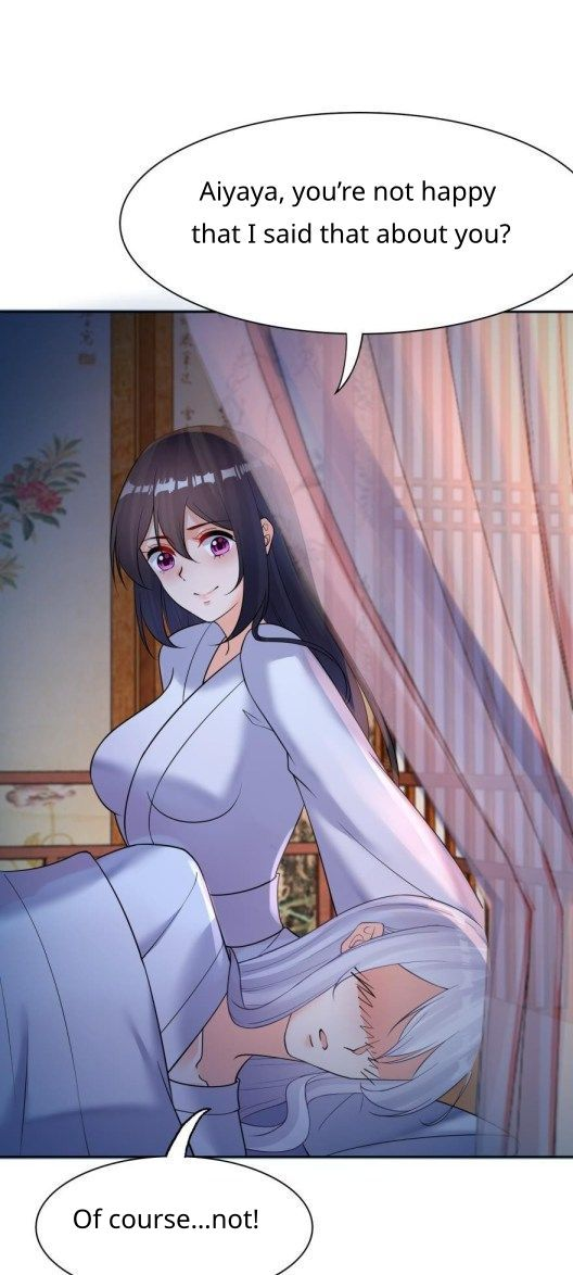 Ugly Woman's Harem Code - chapter 160.5 - #2