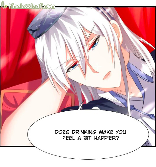 Ugly Woman's Harem Code - chapter 85.2 - #2