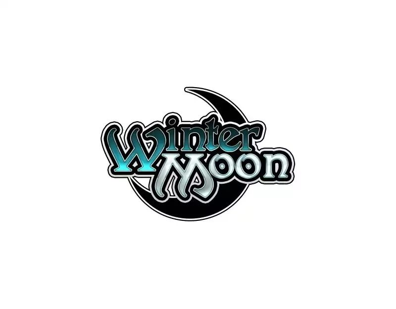 Winter Moon - chapter 100 - #1