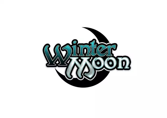 Winter Moon - chapter 27 - #1