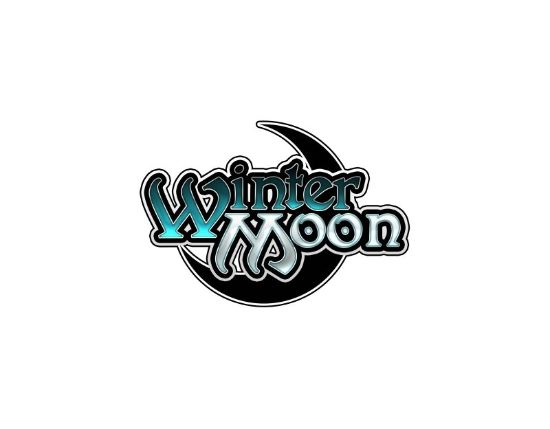 Winter Moon - chapter 302 - #2