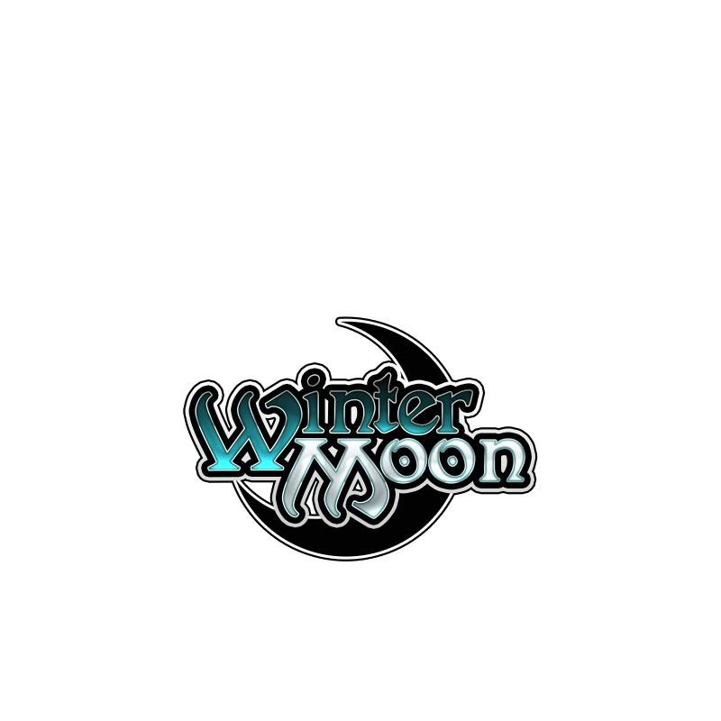 Winter Moon - chapter 414 - #1