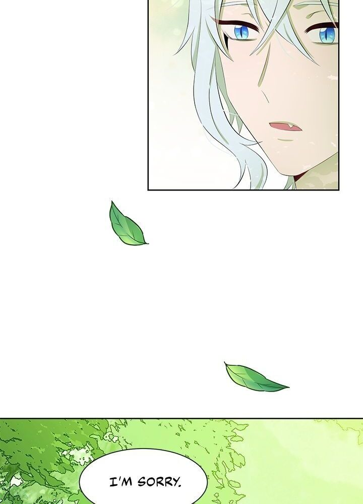 Wish To Say Farewell - chapter 30 - #2