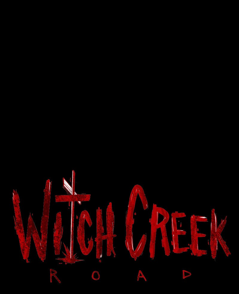 Witch Creek Road - chapter 38 - #1