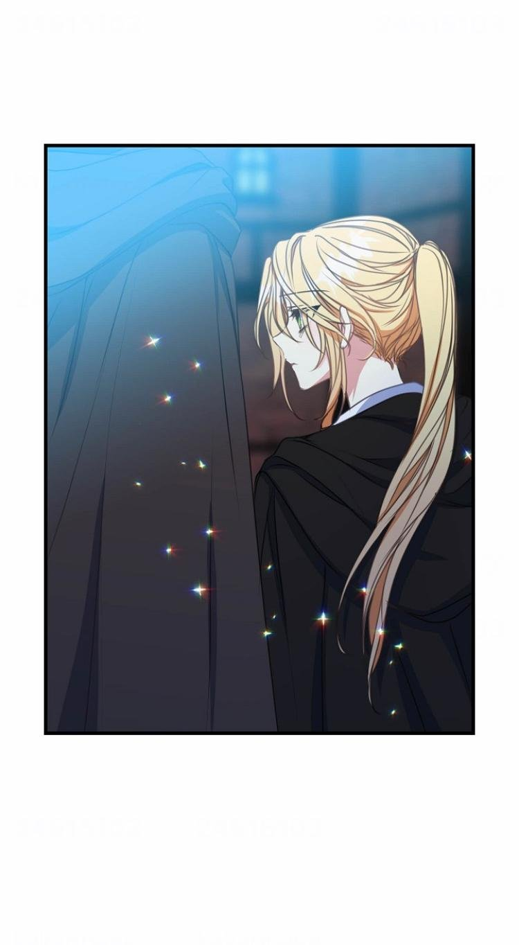 Your Majesty, Please Don't Kill Me Again - chapter 37 - #1